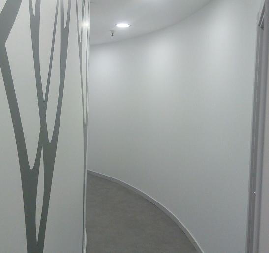 Centro médico-estético Hedonai. Vigo