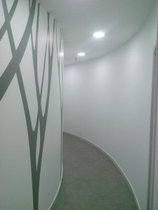 Clinica-Hedonai-(1)