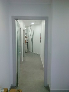 Clinica-Hedonai