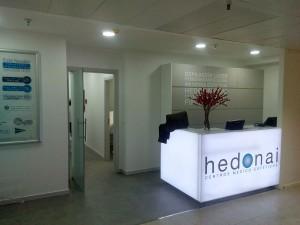 Clinica-Hedonai-(3)