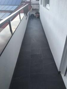 02-terraza