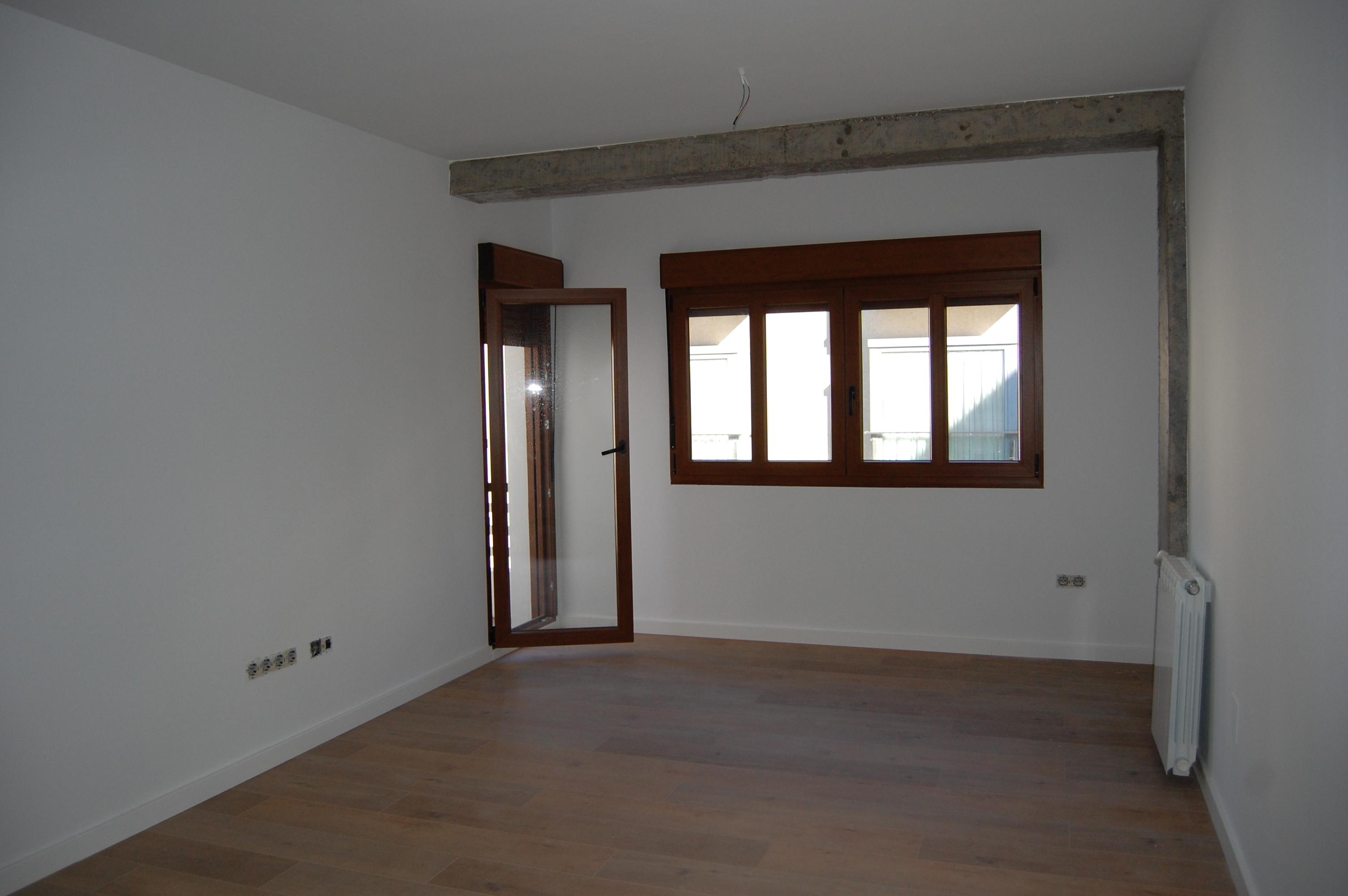 Rehabilitación vivienda. Casto histórico Pontevedra